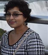 Photo of Basu, Nilanjana